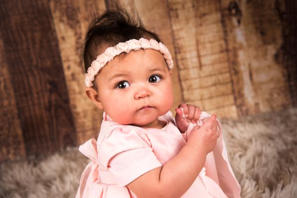 milestone-photographer-warrington-baby-photographer