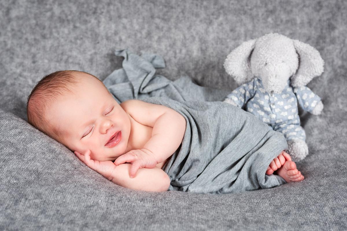jack-newborn-baby-boy-photography